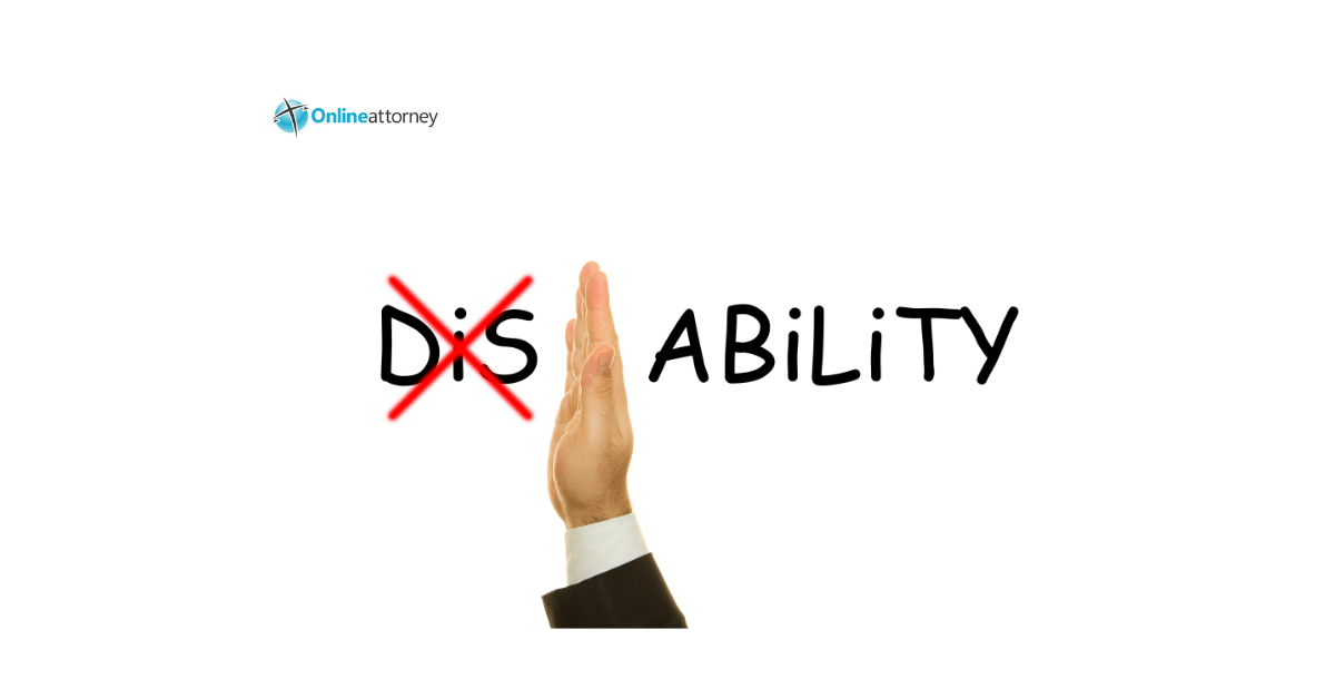 Disability Lawyer: How To Hire The Best Disability Lawyer?