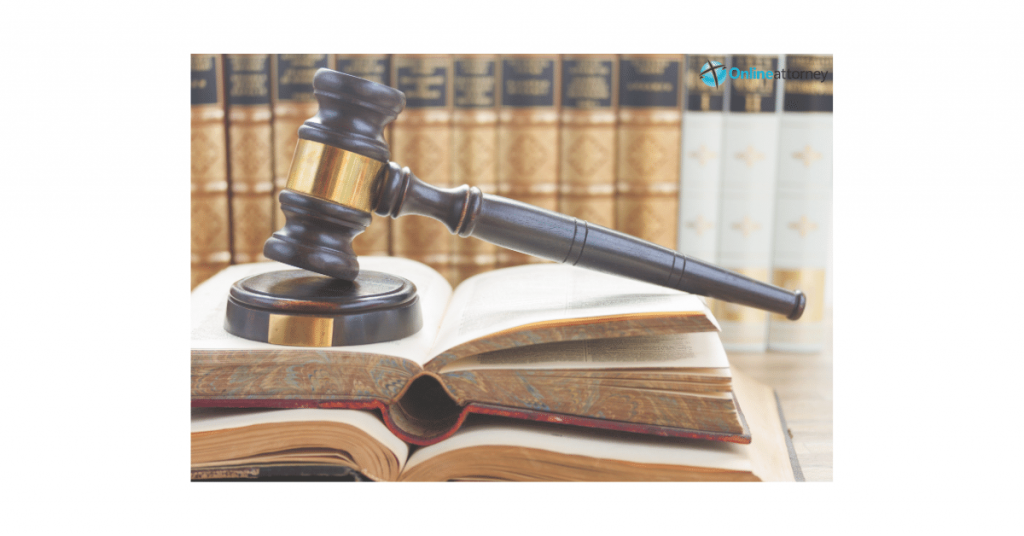 Examples of medical malpractice