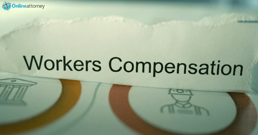 How Much Does Workers Comp Pay For Lost Wages