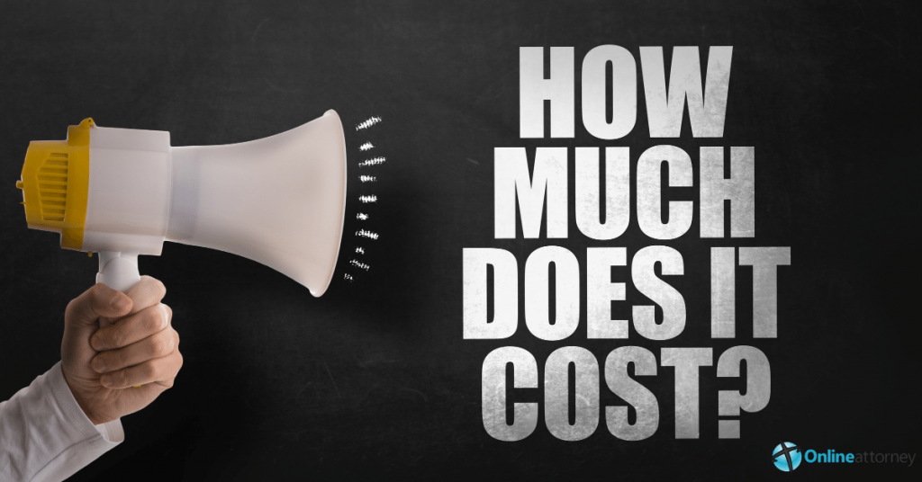 How much does workers comp pay for lost wages employer