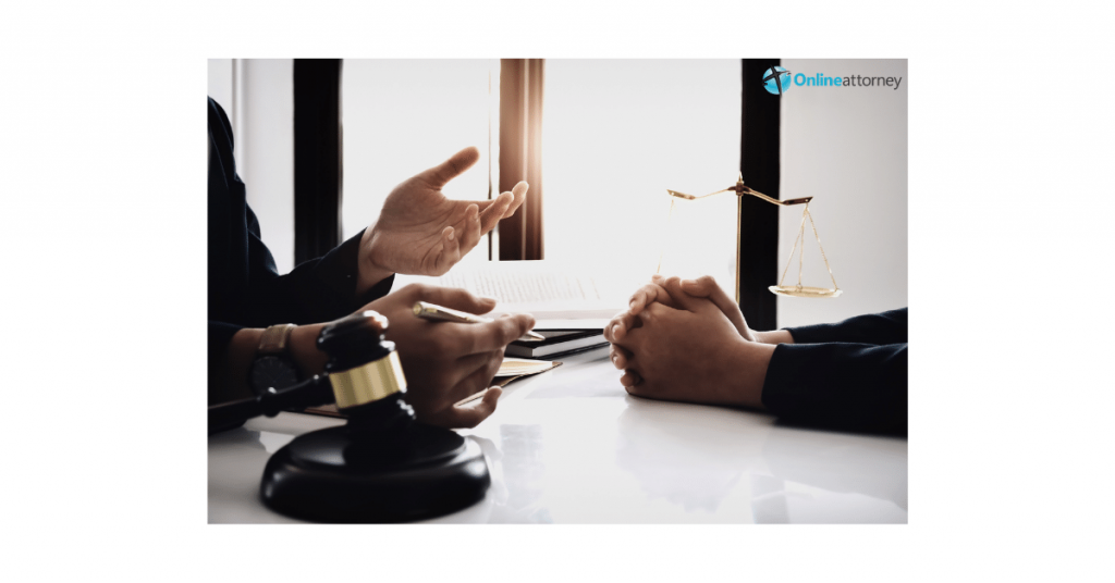 How to file a medical malpractice lawsuit without a lawyer