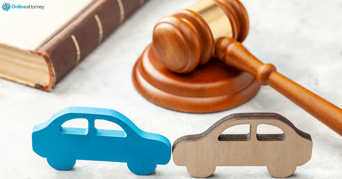 Is It Worth It To Get A Lawyer For A Car Accident-knowledge About Laws