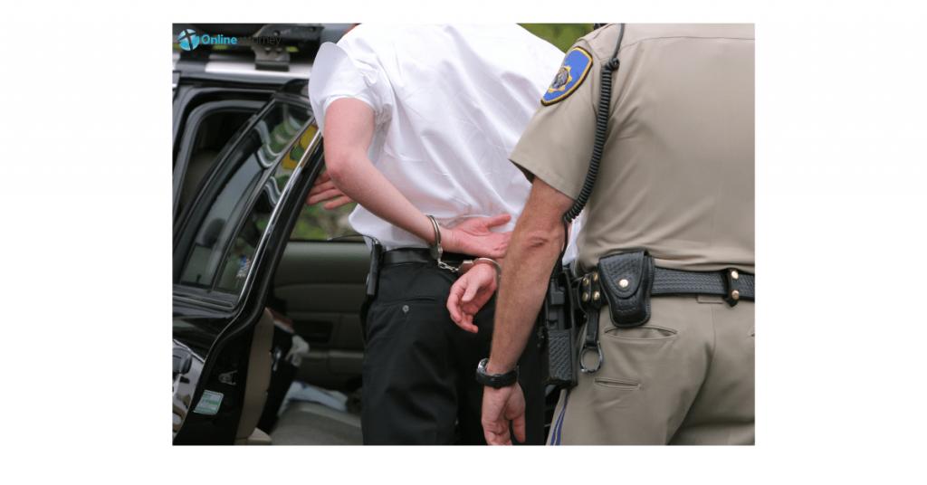 Is a dui a felony in Colorado