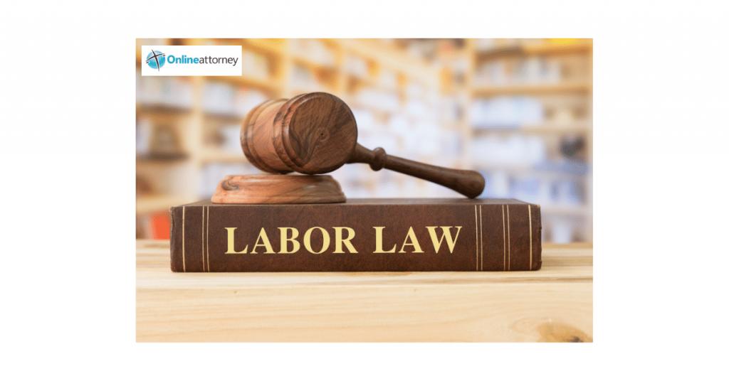 Labor Lawyer Arizona