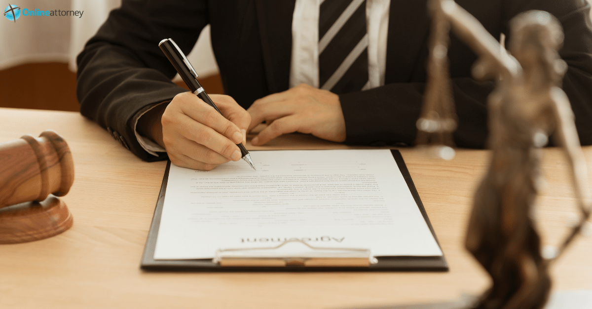 Lawyer Vs Attorney – Detailed About Duty And Authority
