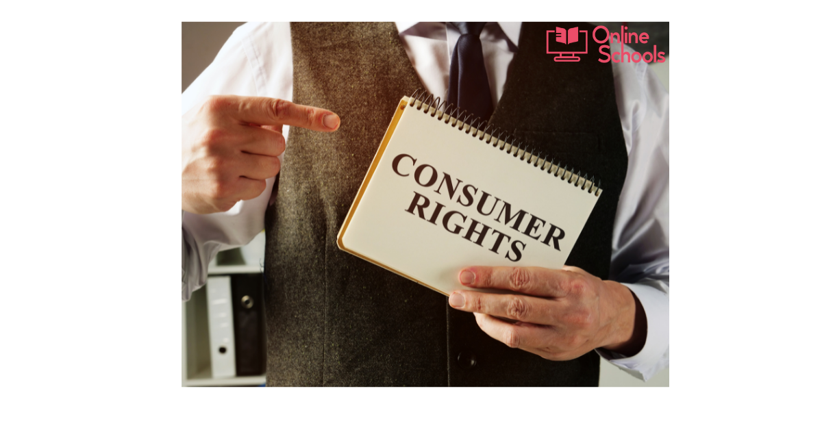 Lawyers for Employee And Consumer Rights