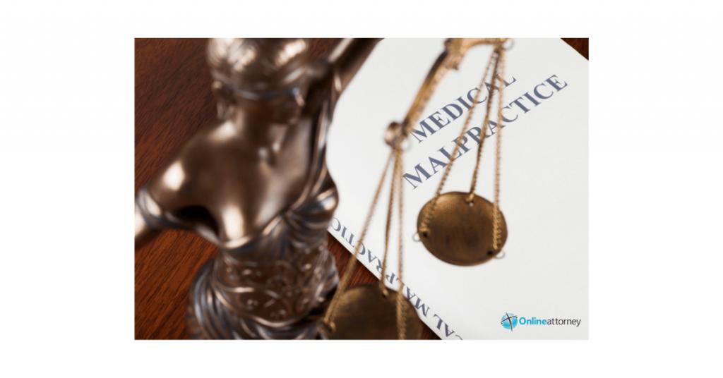 Medical Malpractice Lawyers