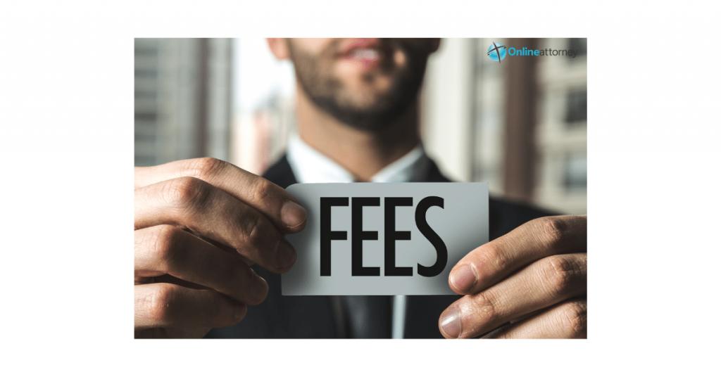 Medical malpractice lawyer fees