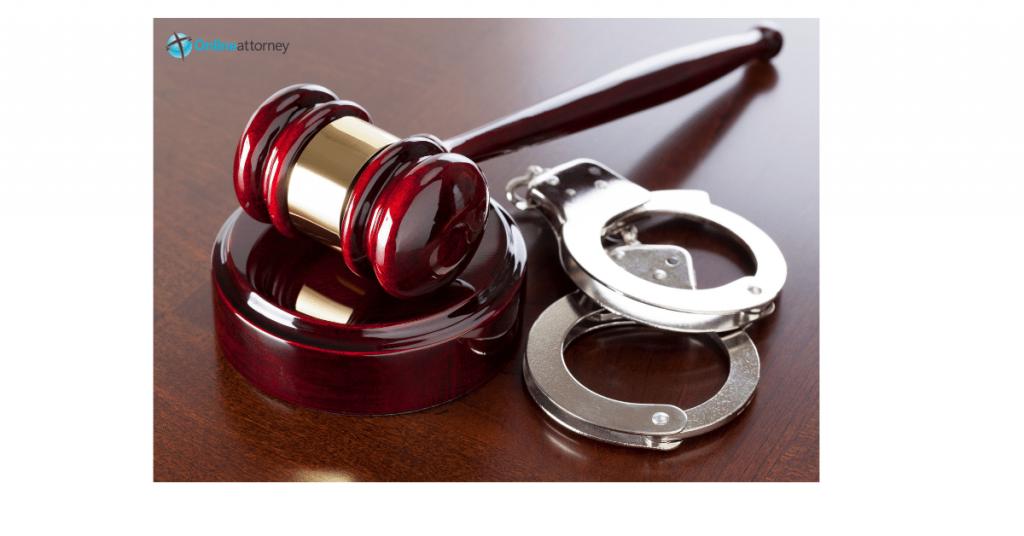 Minneapolis Criminal Defense Attorney