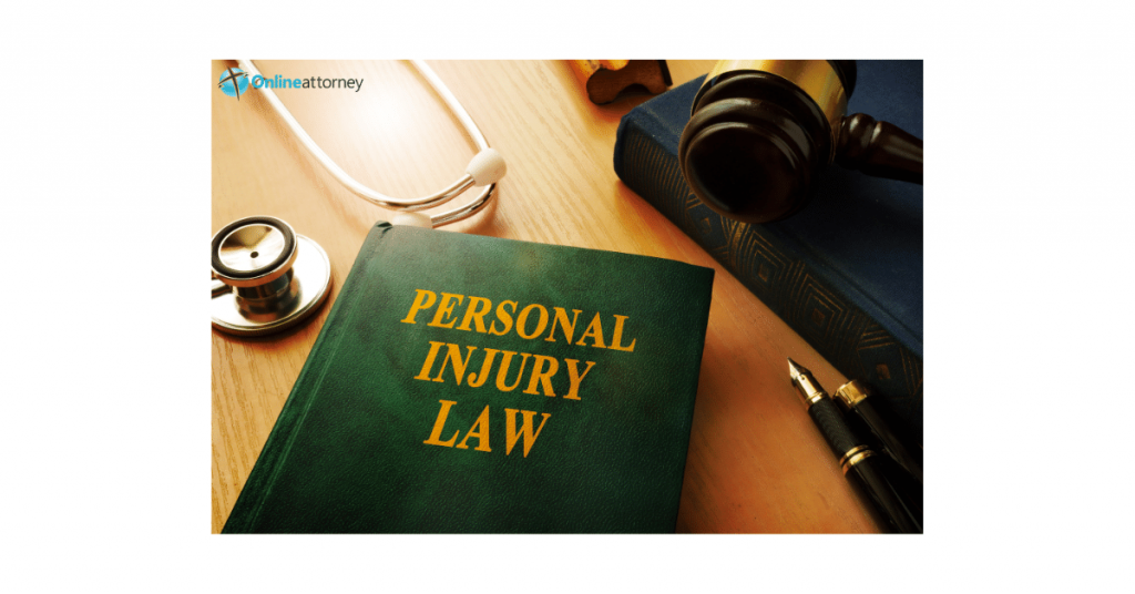 NJ Statute of Limitations Personal Injury