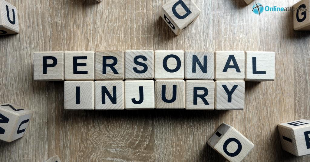 Pa. personal injury lawyer