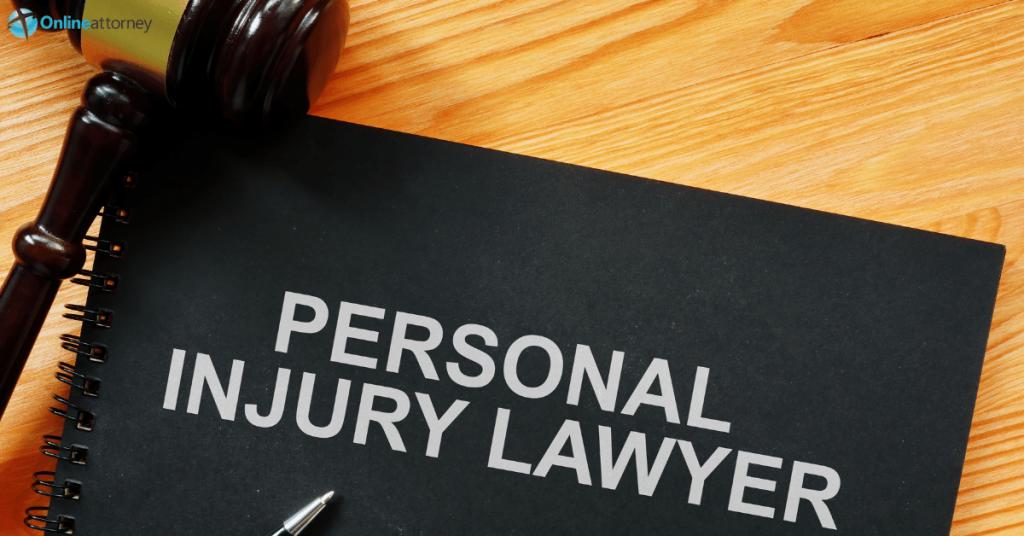 Personal Injury Lawyer Pensacola