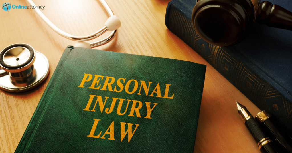 Rhode Island Personal Injury Lawyer