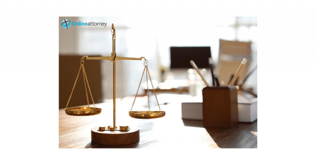 Slip and Fall Lawyer Philadelphia