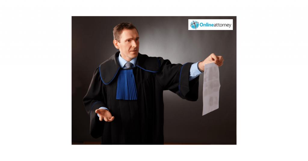 Criminal Defense Attorney West Palm Beach