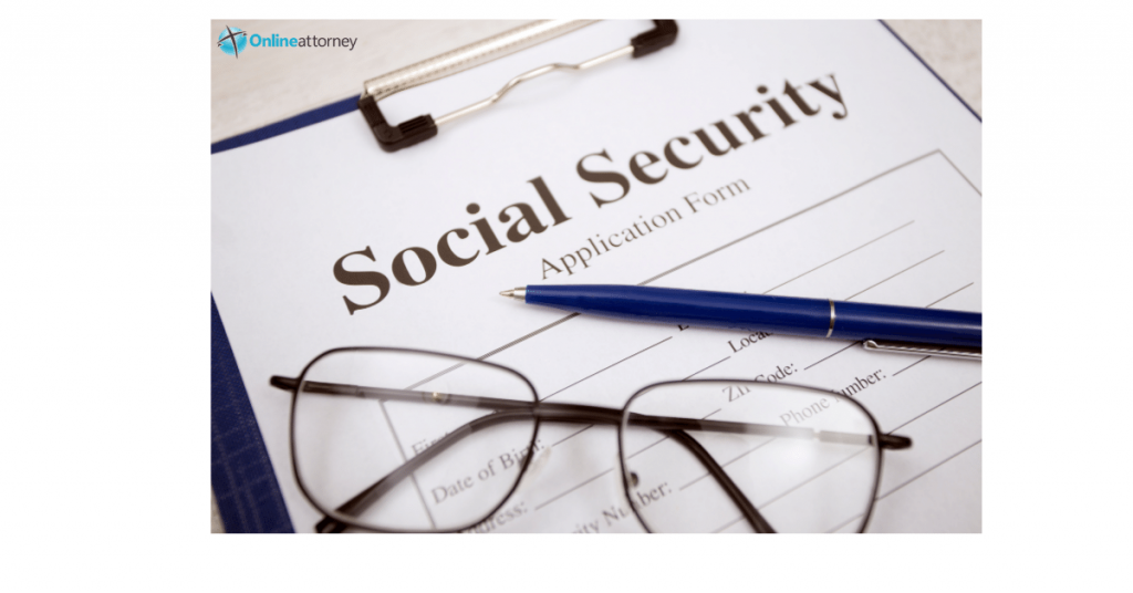 Top social security disability attorneys