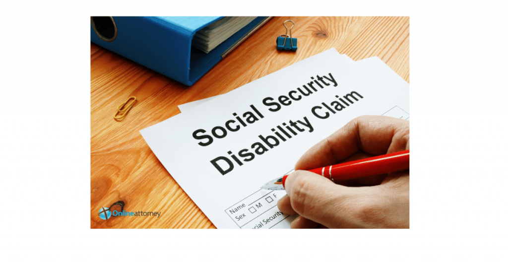 Top social security disability lawyers