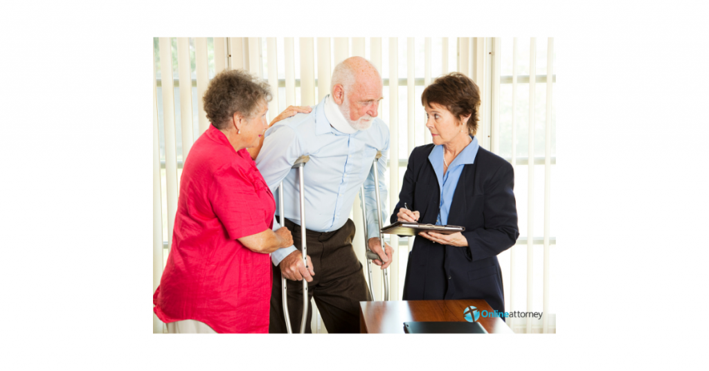 What Is A Personal Injury Lawyer