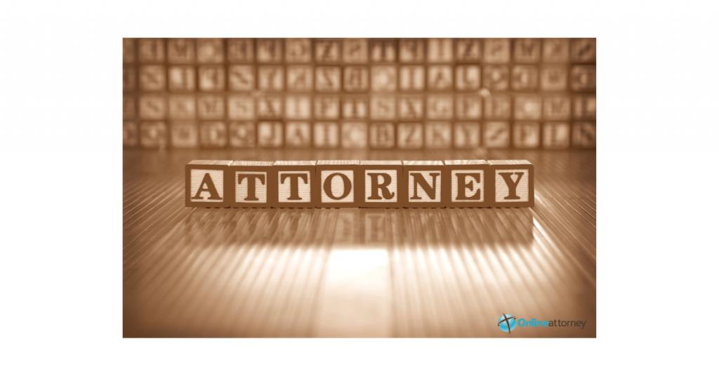 Va disability attorney