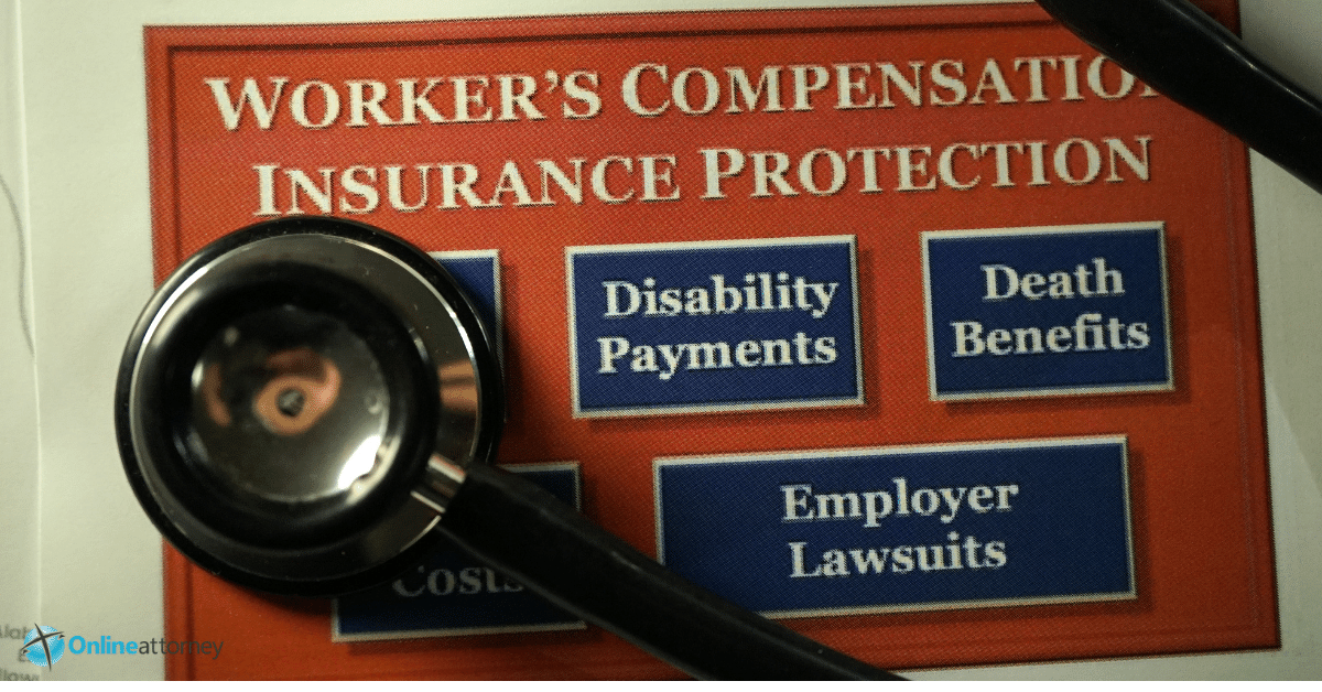 Workers Comp Insurance For Self Employed – Detailed Analysis