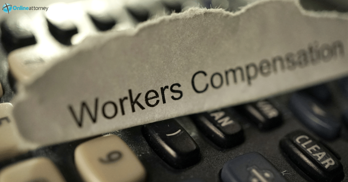 Workers Comp Insurance For Small Business -Basics Of Hiring A Lawyer