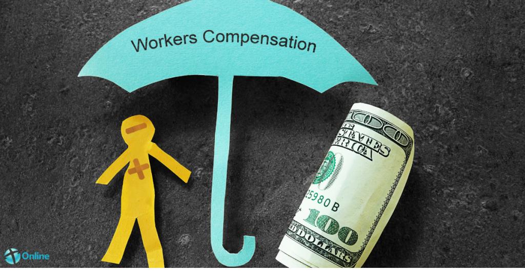 Workers Compensation Lawyers Philadelphia