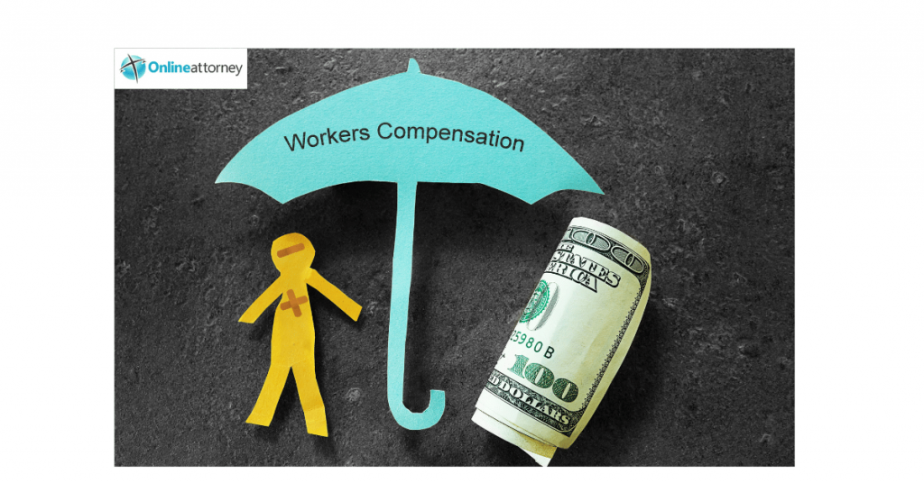 Workers comp exemption form Florida