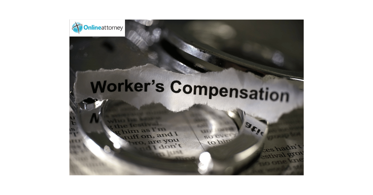 Florida Workers Comp Exemption : A Complete Overview