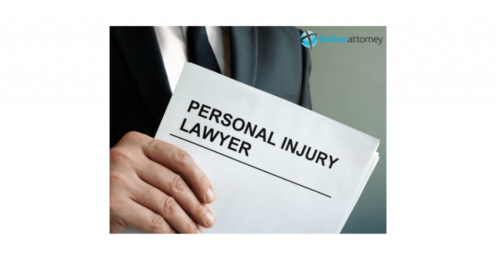 georgia personal injury lawyer