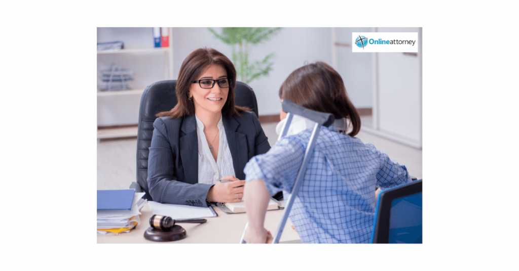 how to find a good workers compensation attorney