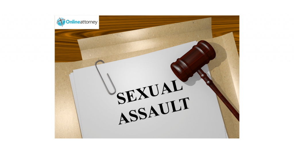 Lawyers For Sexual Harassment