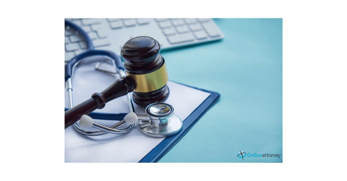 medical negligence attorney
