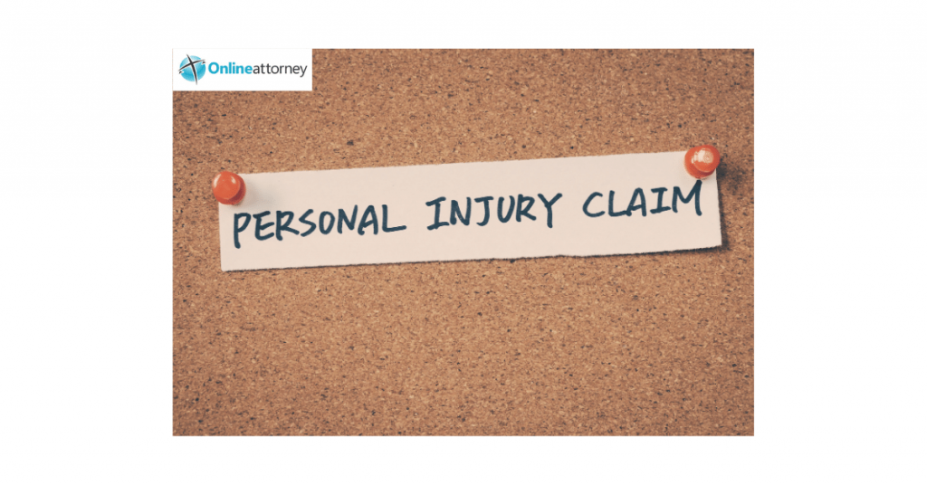 mn personal injury attorney