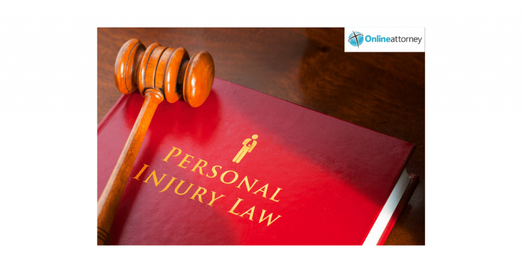 personal injury lawyer mn
