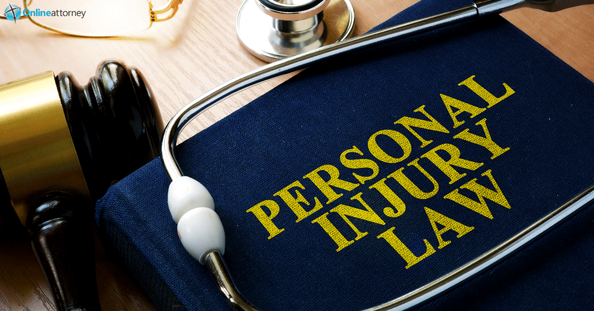 Personal Injury Lawyer PA -Why Must You Hire Such Lawyers?