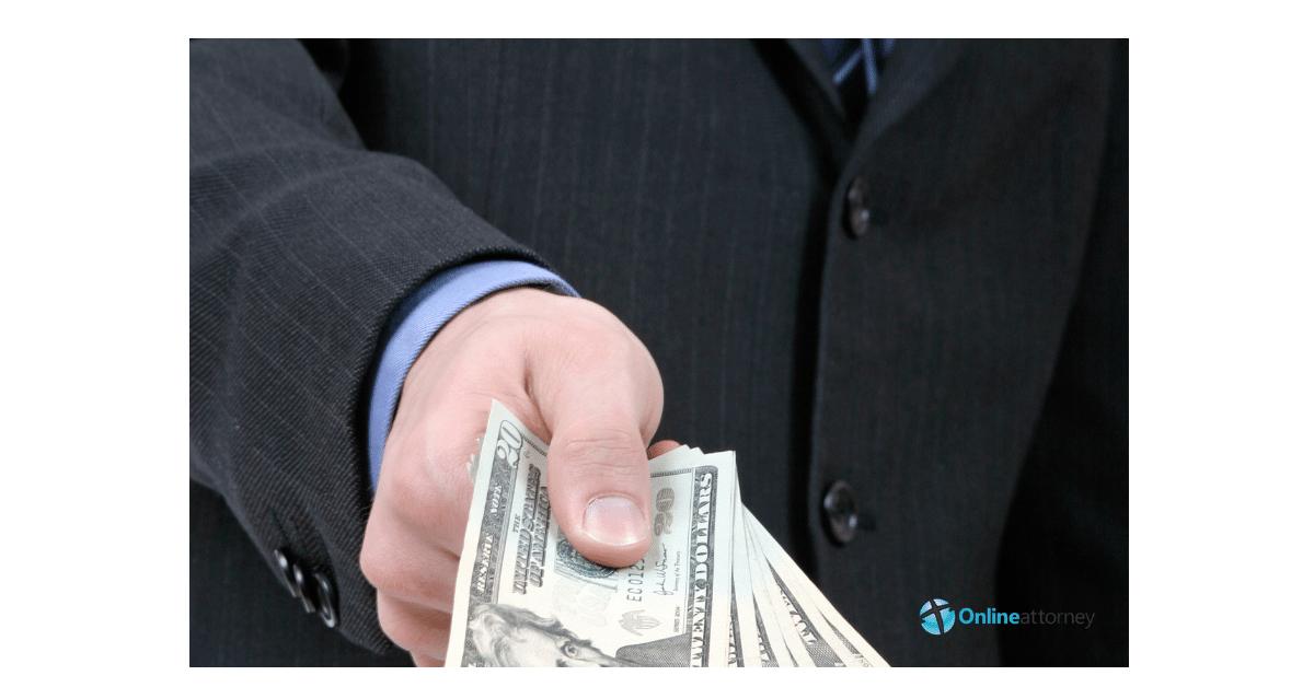 personal injury lawyer salaries