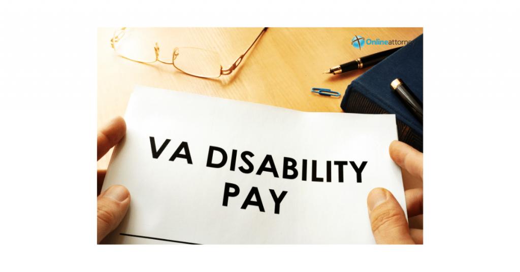 va disability lawyers