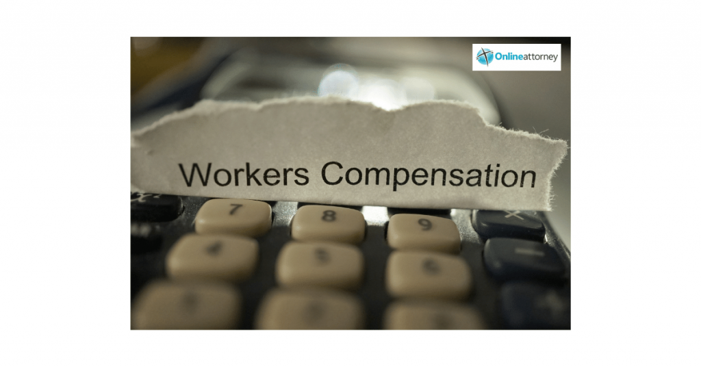workers comp cover