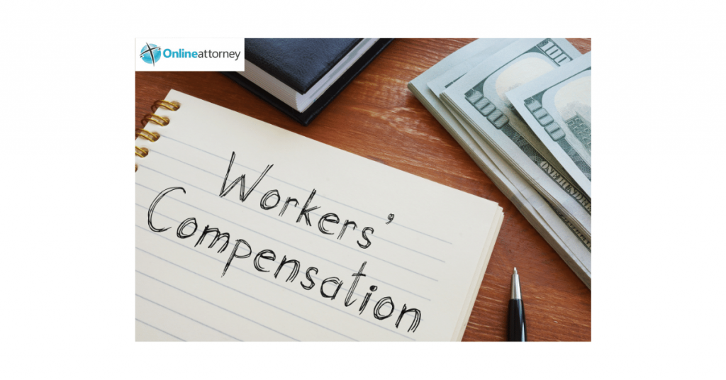 workers compensation california