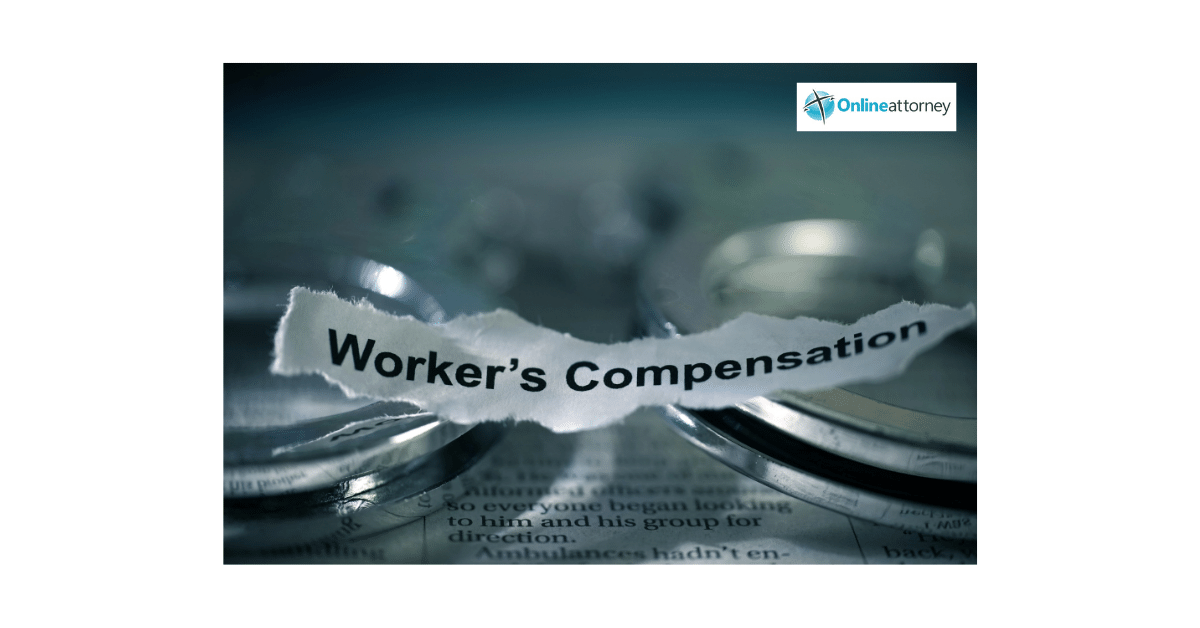 Workers Compensation Lawyer: How To Find A Good Experienced Lawyer