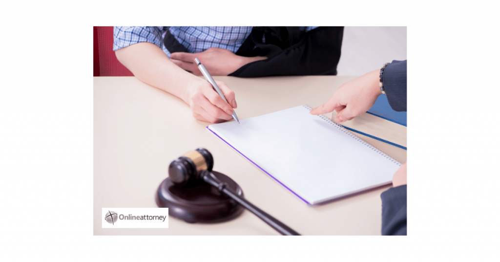 workers compensation lawyer near me