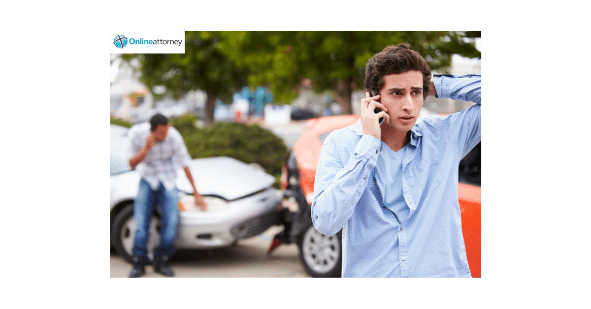 Best Car Accident Lawyers Near Me : Why Do One Need Them?
