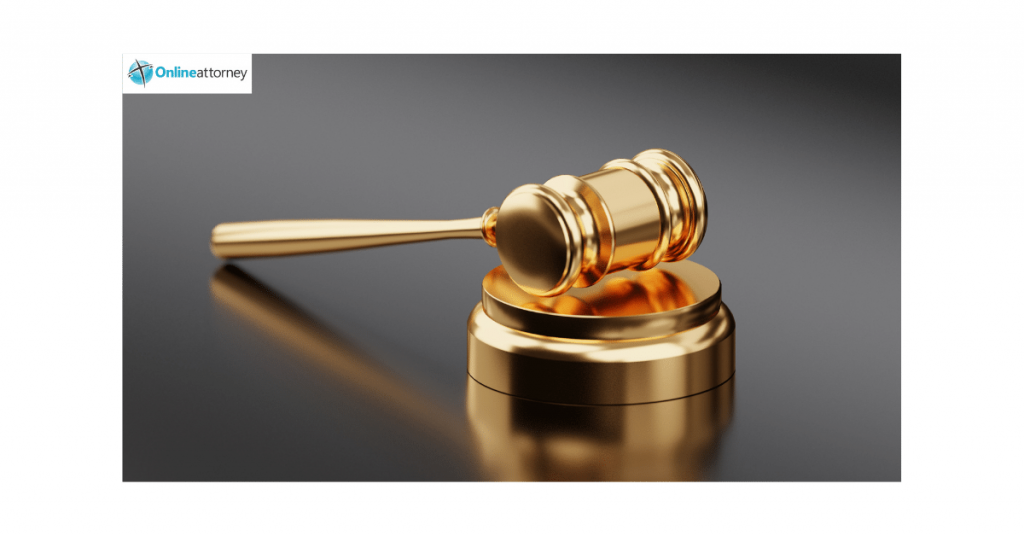 Criminal Defense Lawyer Denver