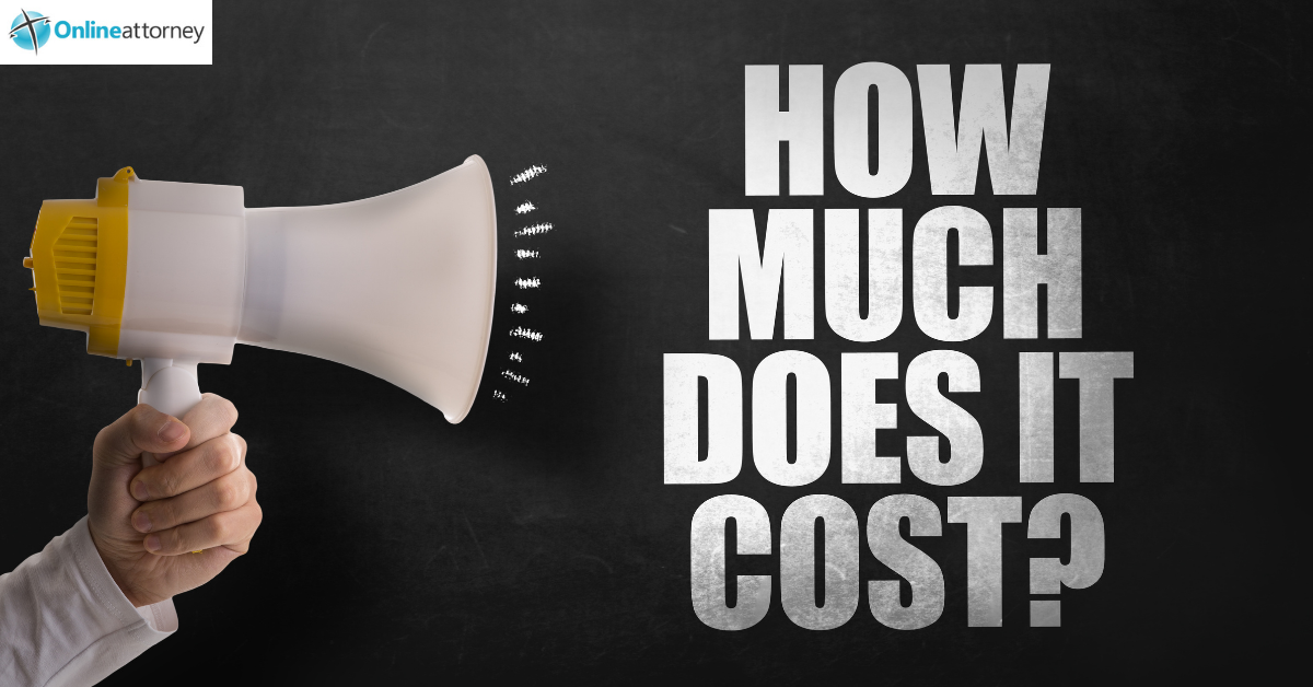 How Much Does A Bail Bond Cost