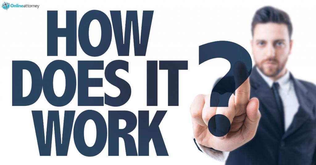How Work Compensation Works