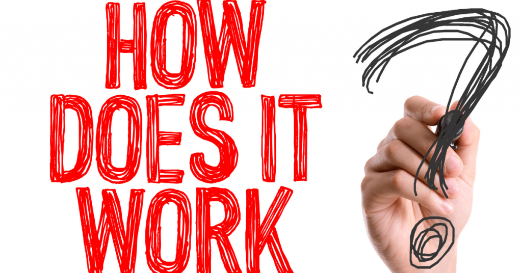 How does workers comp work for employers
