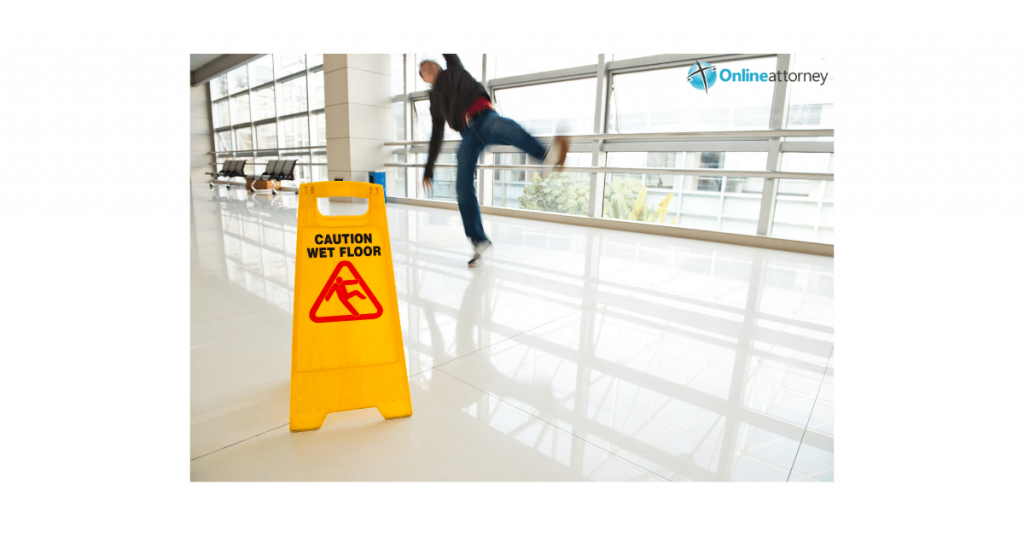 Miami Slip and Fall Attorney