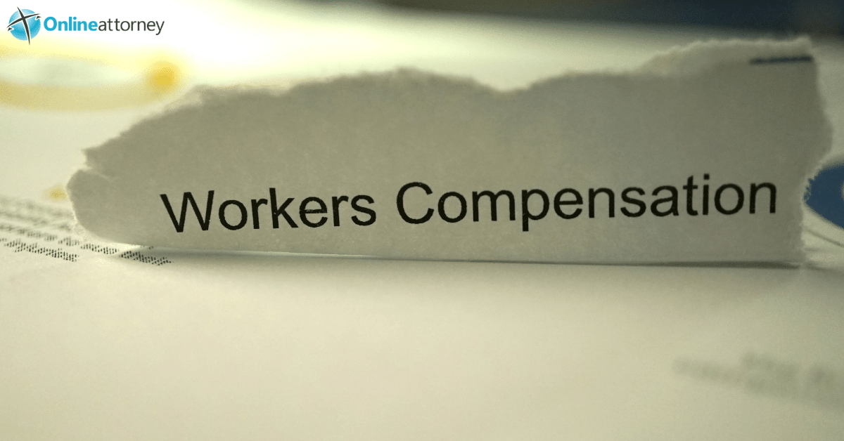 Workers Comp Claim Time Limit – Analysis And Description