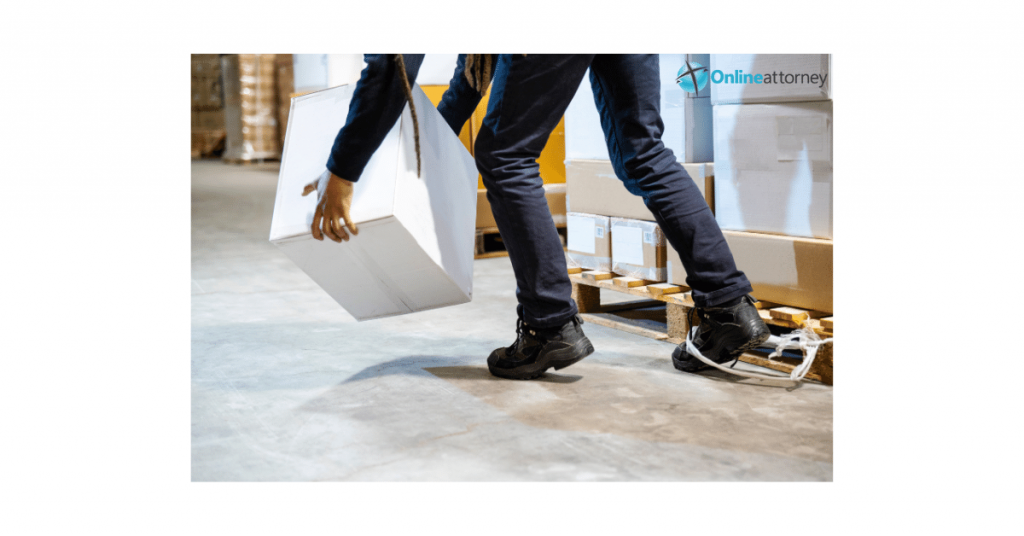 slip and fall attorney chicago