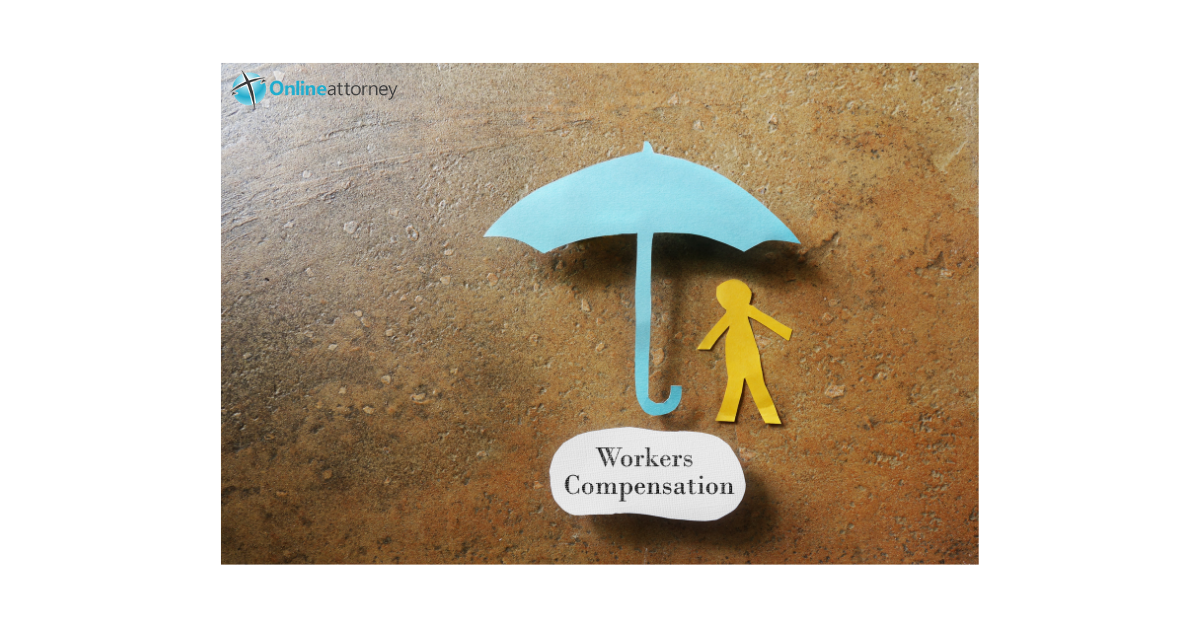 Workman Compensation Lawyer : All Information About Lawyers